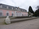 22.3.14 Benrather Schloss