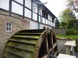 26.4.14 Rindersberger Mühle