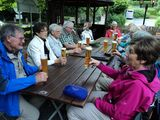 24.0514 Auf dem Rheinsteig v. Rengsdorf nach Eggers