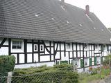 27.07.14 von Rüggeberg nach Hagen
