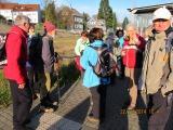 22.11.14   Mit dem Eschbach zur Wupper