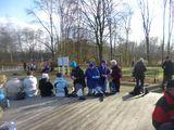 31.1.15   Zum Unterbacher See