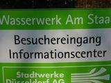 18.3.15  Wasserwerk Düsseldorf, Am Staad