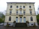 25.4.15 Schloss Mickeln