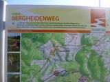 28.4.15  Eifel, Gemeinschaftswandg mit TSV-Hochdahl