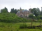 6.6.15 Schloss Drachenfels im Siebengebirge