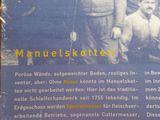 27.6.15 Rund um Sudberg, Manuelskotten