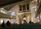 29.07.2015 Die Kirche in Hattingen