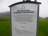 8.8.15   Vom Felderbachtal ins Deilbachtal