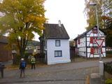 24.10.15 Von Scheven nach Mechernich, Kallmuth