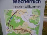 24.10.15 Von Scheven nach Mechernich