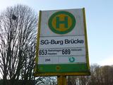 15.12.15 W-Unterburg, Burgerweg