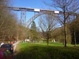 27.2.16  Müngstener Brücke