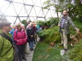 13.04.16 Botanischer Garten, Düsseldorf