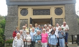 4.06.16 Nibelungenhalle, Schloss Drachenburg