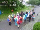 25.06.16 Bensberger Schlossweg