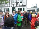 25.06.16 Begrüßung,  WF Nobbi Dietrich, Bergisch Gladbach