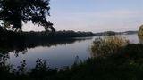 17.09.2016  Morgenstimmung am Unterbacher See