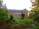 22.10.16 Herbst am Niederrhein