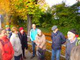 22.10.16 Herbst am Niederrhein mit WF Heinz