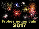 28.12.16 Guten Rutsch ins neue Wanderjahr 2017