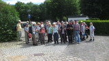 10.06.17 Gemeinschaftswanderung mit WF-Bergisches Land