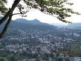 02.07.17 Blick Richtung Petersberg