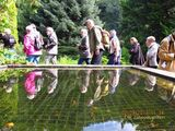 02.09.17 Arboretum Park Härle, Bonn-Oberkassel