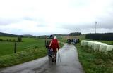 21.10.17 Wanderung von Oberbauer nach Breckerfeld
