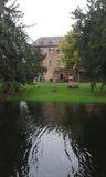25.10.17 Brüggen, Gemeinschaftswanderung mit dem TSV-Hochdahl