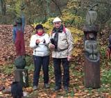 18.11.17 Zwischen Kupferdreh und Neviges.
