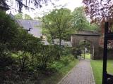 28.04.18 Schloss Caspersbroich im Ittertal