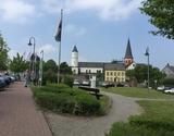 19.05.18 Kloster Steinfeld in Kall