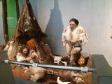 27.05.2018 Im Neandertal-Museum