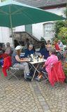 11.08.18 Schlusseinkehr, Altenberg Küchenhof