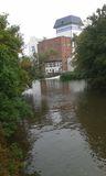 05.09.18 An der Mühle-Kottmann, Grevenbroich