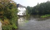 05.09.18 An der Eppinghofer Mühle