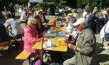 08.09.18 Grenzer-Schmiede-Hammer-Fest