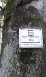 1.11.18 Von Hagen Felsenstraße nach Voerde