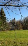 17.11.18 Von Gruiten nach Düssel, Schöller