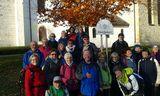17.11.18 Von Gruiten nach Düssel
