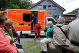 8.06.19 Wannebach Vally. vorzeites Aus