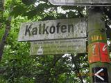 20.07.19 Von Velbert nach Essen-Kettwig