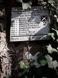 7.09.19 Arnold-Mock-Weg, von Krefeld nach Neuss