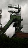 28.09.19 Auf dem Bergischen Weg, Industriedenkmal
