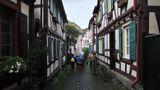 19.10.19 Altstadt Unkeln
