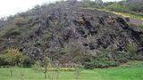 19.100.19 Vulkangestein