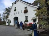 09.11.19  Hof Pöll in Tönisvorst