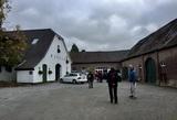 09.11.19  zum  Hofladen von Hof Pöll in Tönisvorst