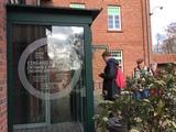 07.03.20 Unsere Bildungsveranstaltung - Das LWL-Textilmuseum in Bocholt.